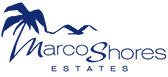 Marco Shores Estates Logo