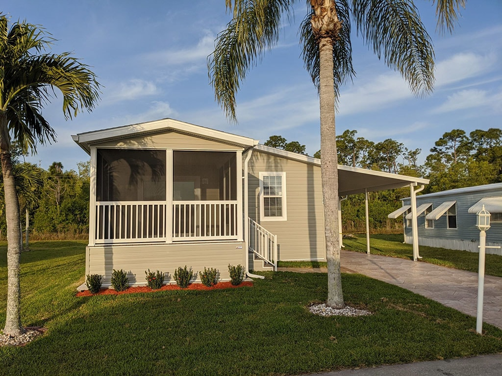 MSE Property Listing - 23 Queen Palm Drive Featured Image
