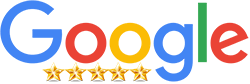 Marco Shores Estates Google Reviews