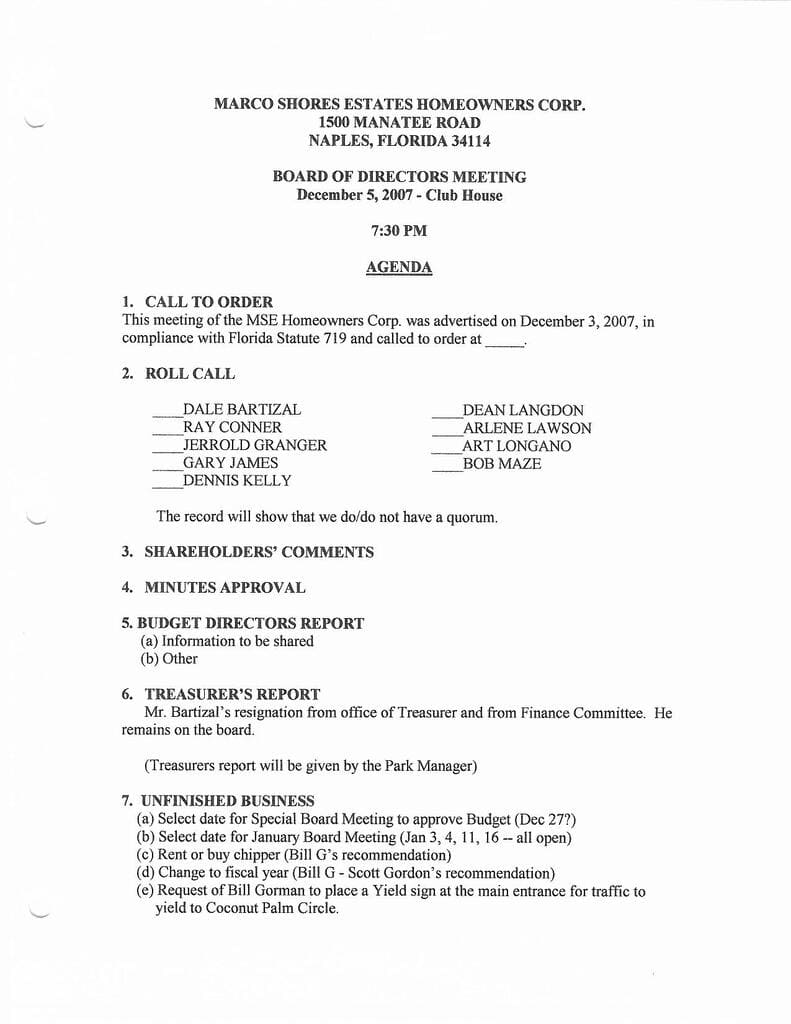 Agenda 12-5-2007 page 1-page-001 Compressed