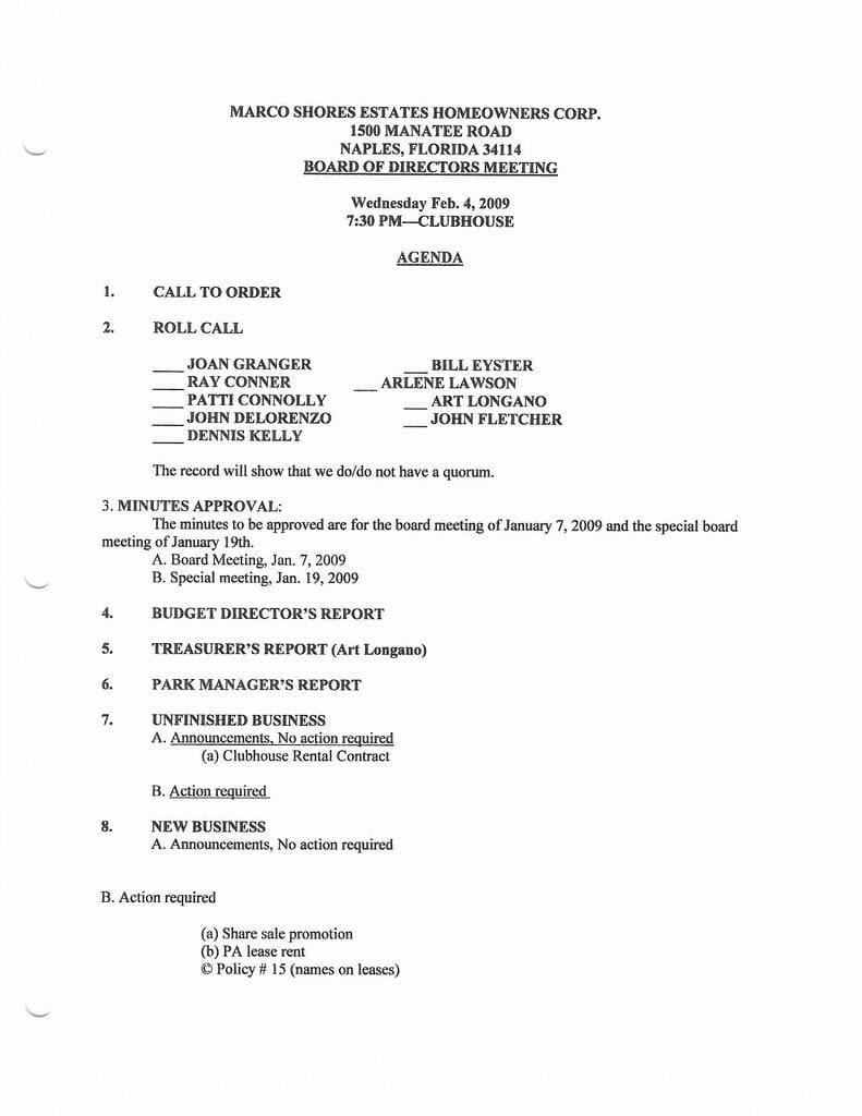 Agenda 2-4-2009 Page 1-page-Compressed