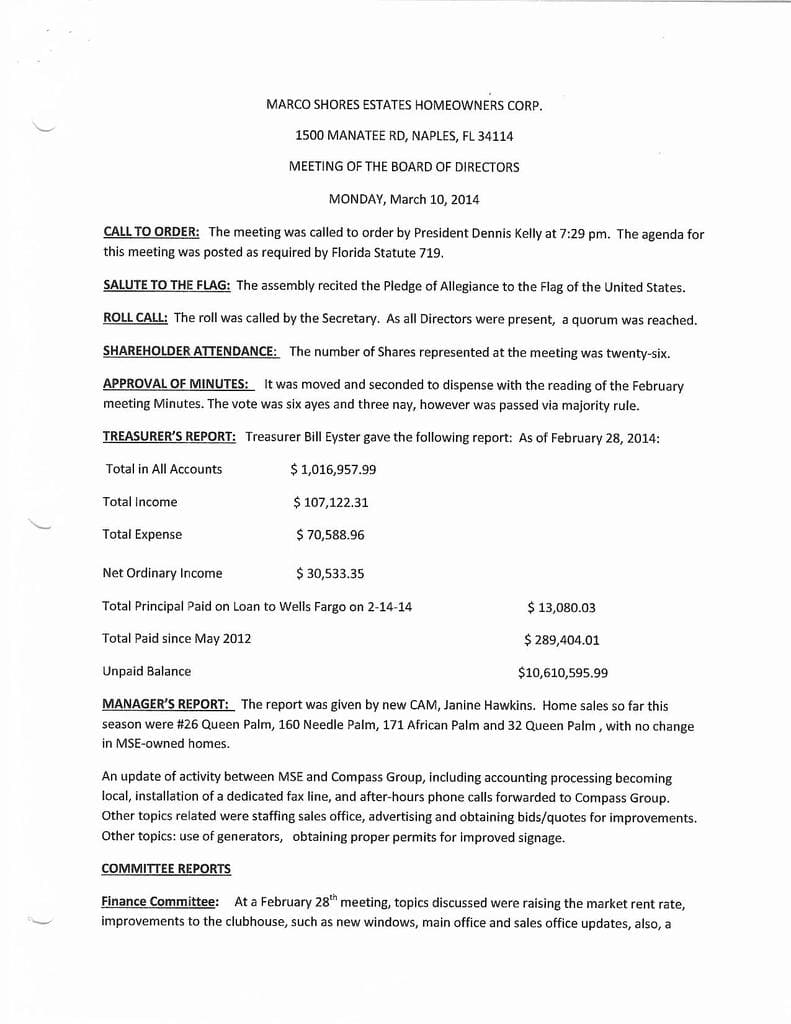 Minutes 3-10-2014 Page 1-Compressed