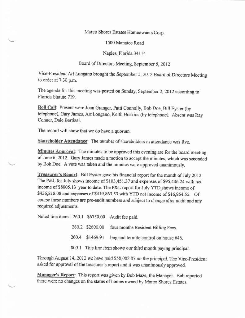 Minutes 9-5-2012 Page 1-Compressed