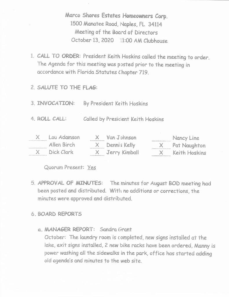 Minutes 10-13-2020 Page 1-Compressed
